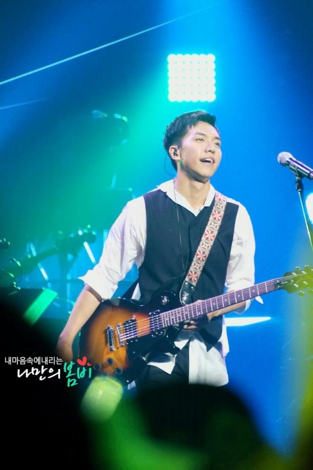 japan concert fan pics drizzle0113 guitar