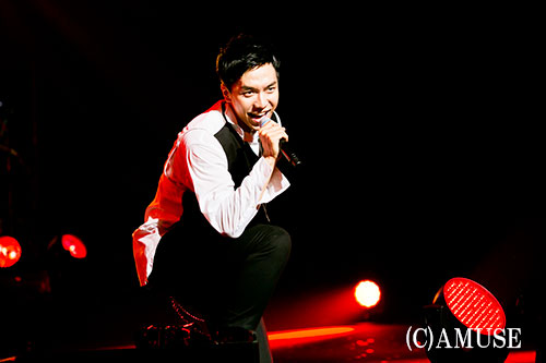 japan concert press pics amuse3