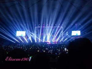 Watermarked HC 2013 day 2 Delete (2)