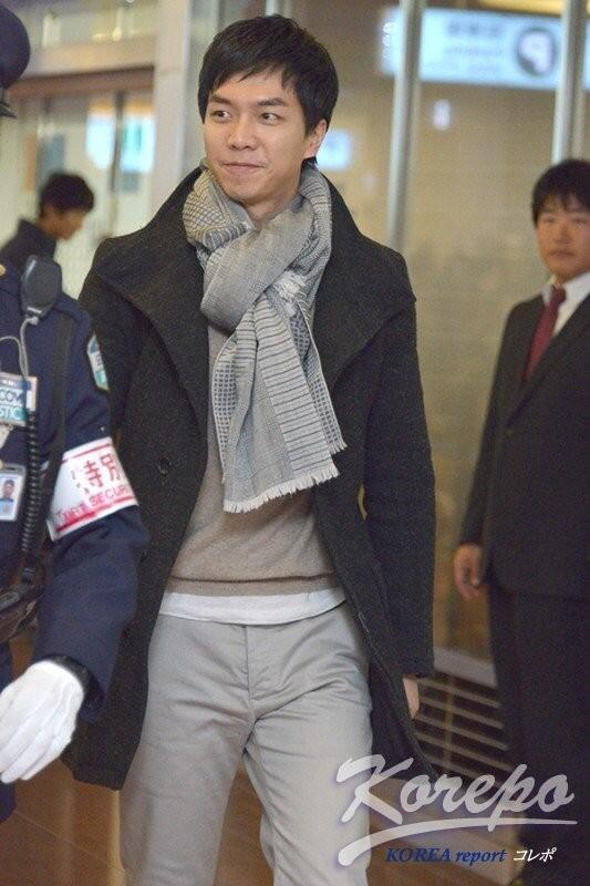 haneda press photo8