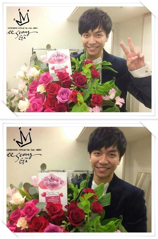 sg val photo v leeseunggi