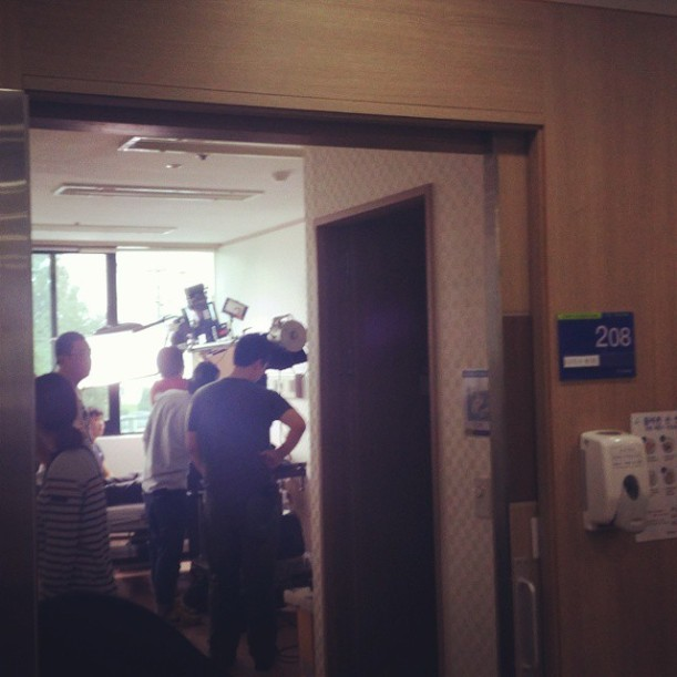 sy_special tlfilming929