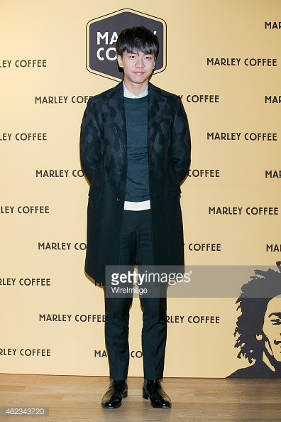 462343720-marley-coffee-korea-launch-photo-call-in-gettyimag
