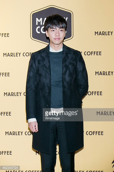 462343724-marley-coffee-korea-launch-photo-call-in-gettyimag