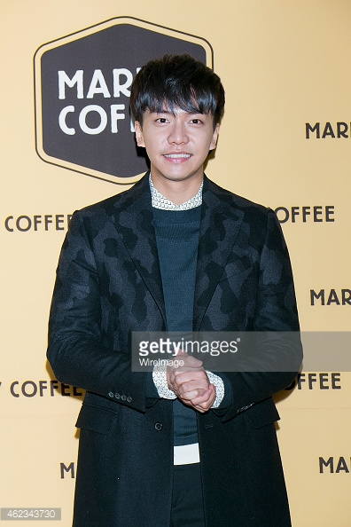 462343730-marley-coffee-korea-launch-photo-call-in-gettyimag