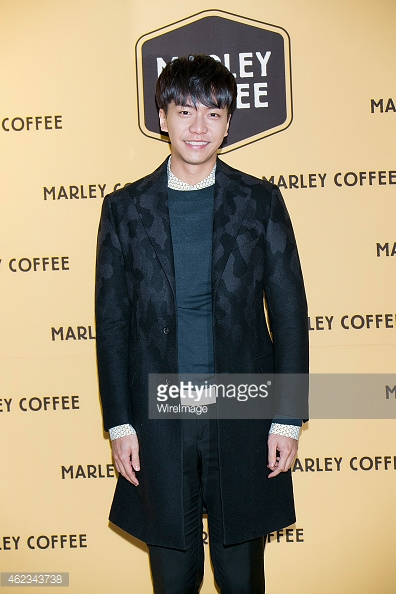 462343738-marley-coffee-korea-launch-photo-call-in-gettyimag