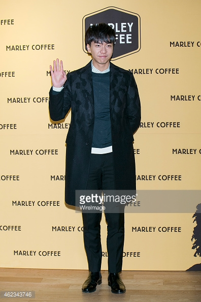 462343746-marley-coffee-korea-launch-photo-call-in-gettyimag