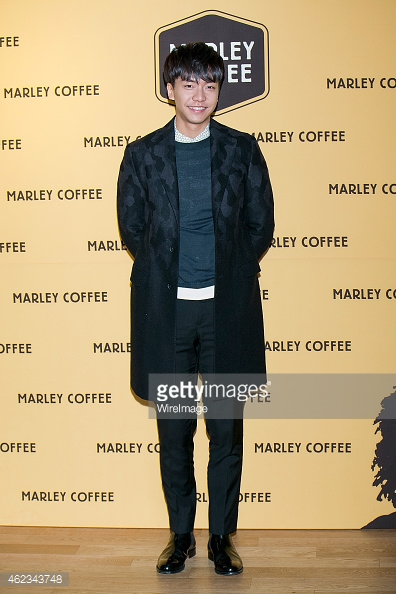 462343748-marley-coffee-korea-launch-photo-call-in-gettyimag