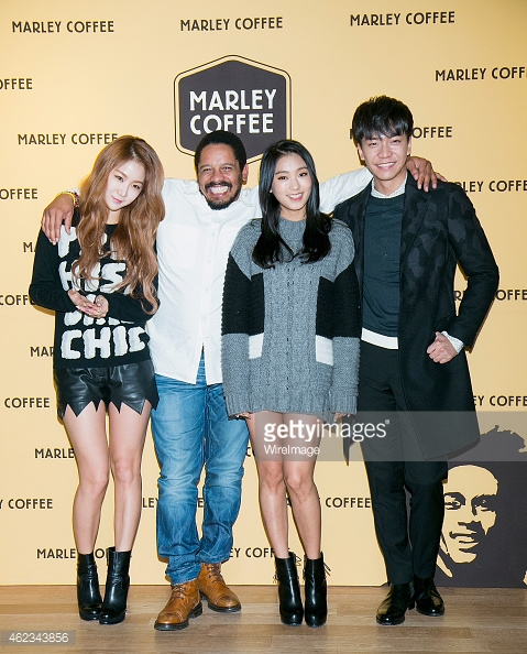 462343856-marley-coffee-korea-launch-photo-call-in-gettyimag
