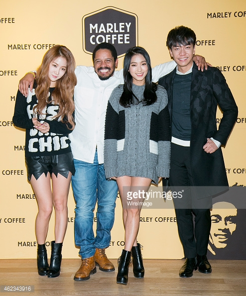 462343916-marley-coffee-korea-launch-photo-call-in-gettyimag