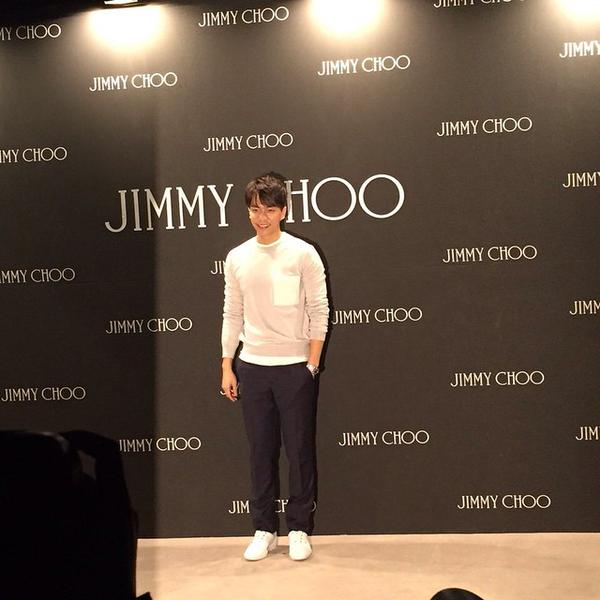 jimmy choo1