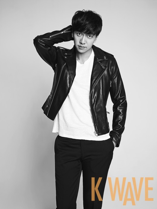 kwave2