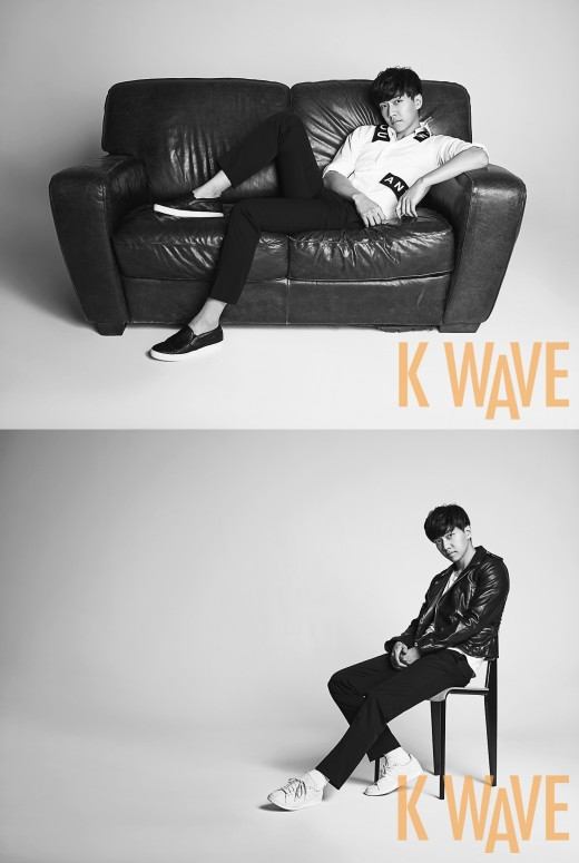 kwave3
