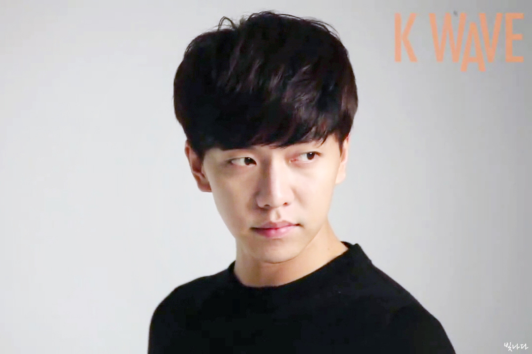 lee seung gi dating 2015 이승기 / lee seung ki (lee seung gi) profession seung gi was scouted by lee sun hee special ost my girlfriend is a nine-tailed fox award & top 10.